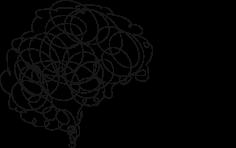 HjerneHjelp